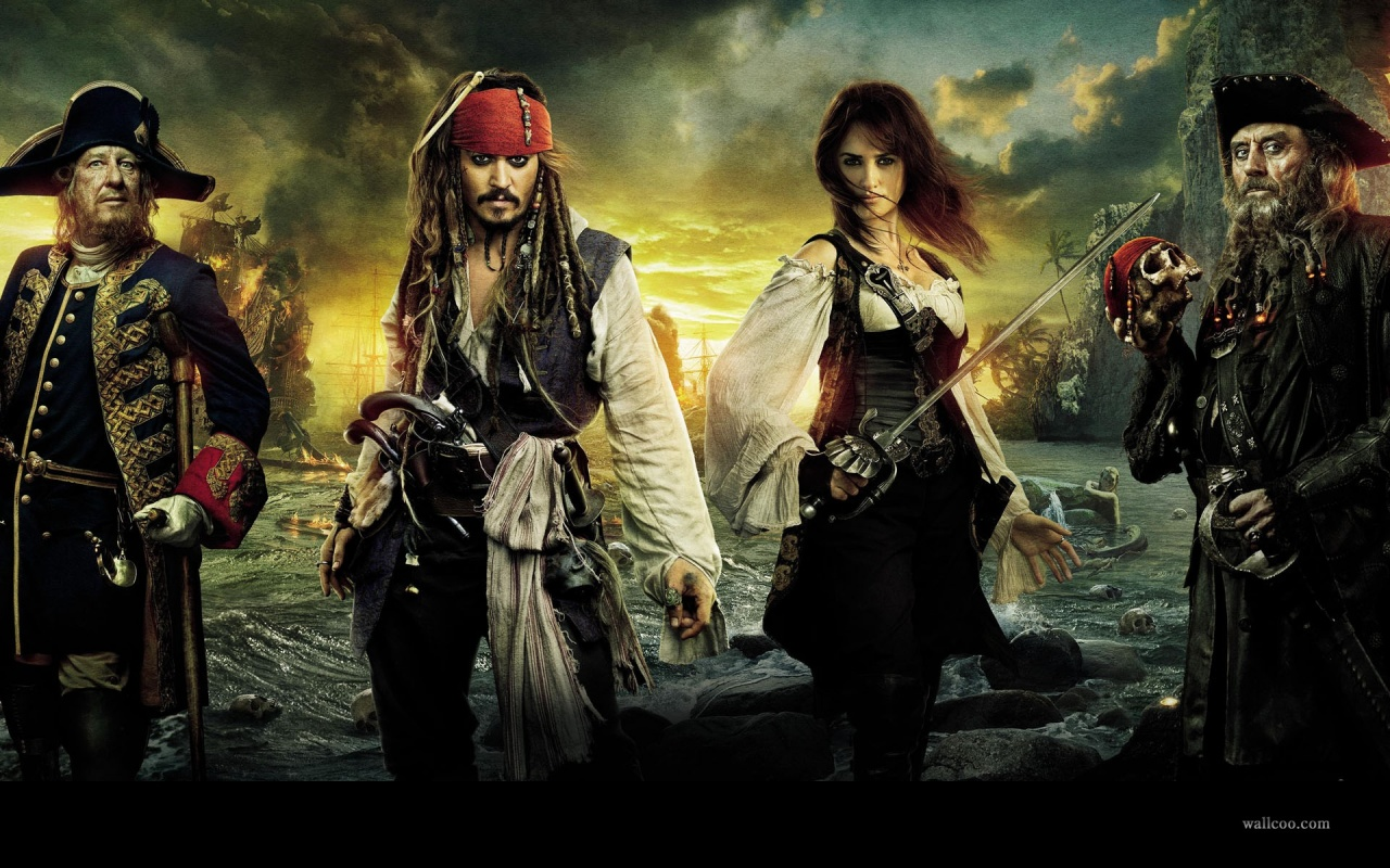 best movies hd wallpapers best movies hd wallpapers